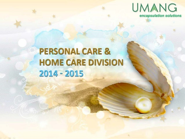 UMANG PHARMATECH PVT. LTD. Umang was incepted in the year 1982, with an objective to serve the clients with all kinds of e...
