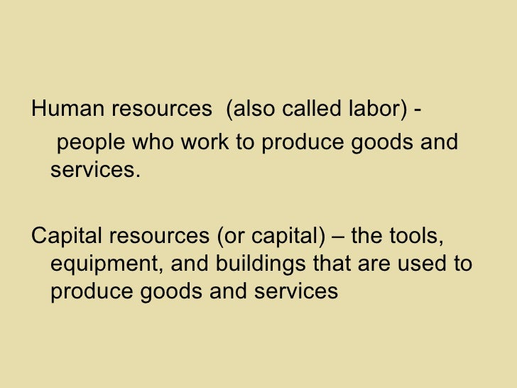 notes economic principles Description included are full trimester 1, 2018 mae101 topics with practice questions, and detailed analysis of each area very detailed and aesthetically pleasing notes, that are clearly defined and concise.
