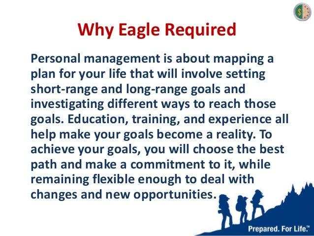 personal management merit badge answers - Pertamini.co