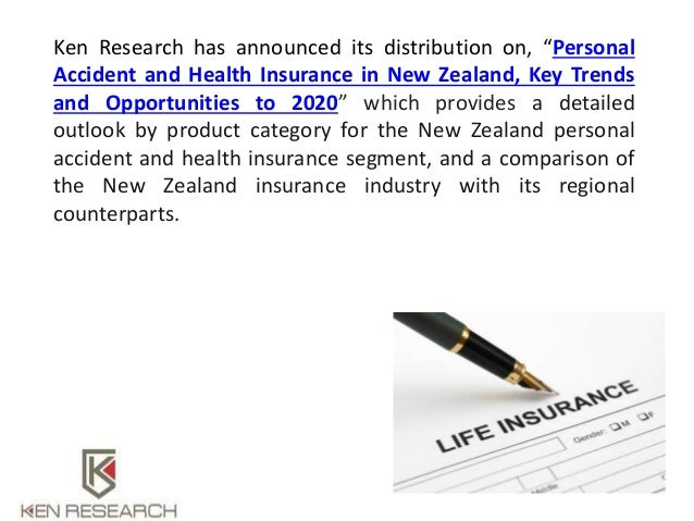 health insurance nz comparison  Health Insurance Demand New Zealand, Non-Life Insurance Sector Trends…