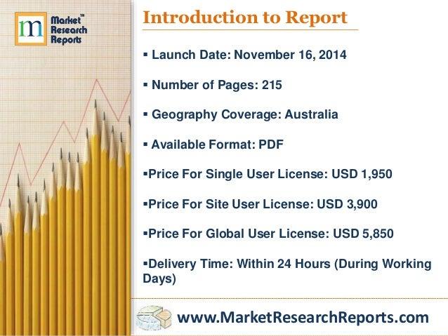 health insurance license australia  Personal accident and health insurance in australia, key trends and o…