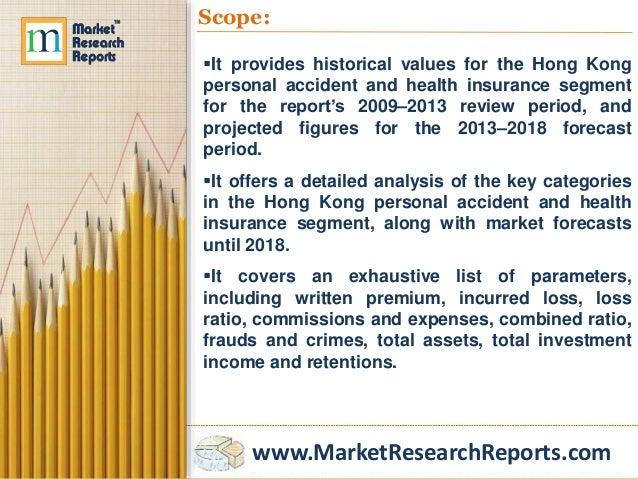 reinsurance market in hong kong key One of the key tasks of the future task force is to draw up  hong kong has a  mature insurance market and well-established professional.