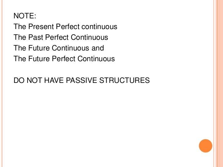 Future perfect passive упражнения