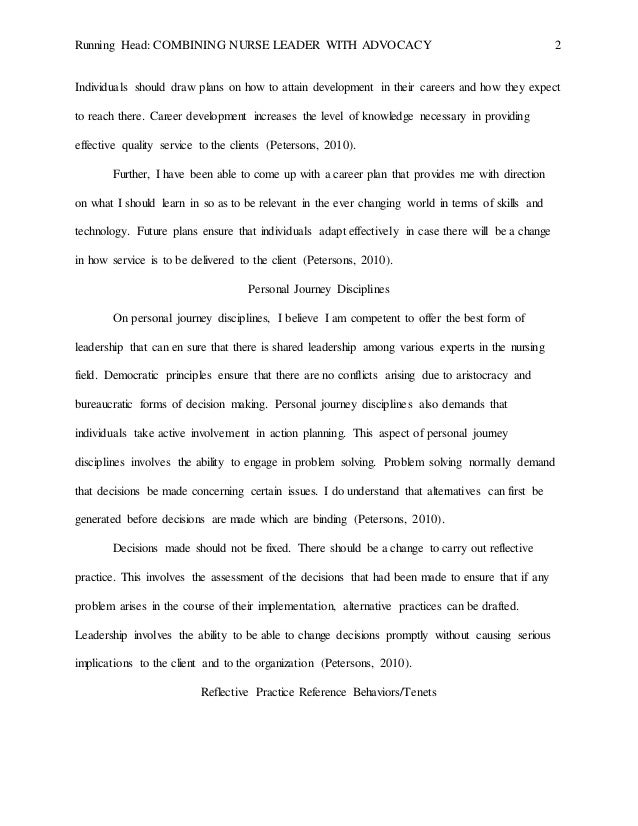 Analytical Essay Thesis Example  English Literature Essays also Science Argumentative Essay Topics Personal And Professional Accountability Essay Thesis Statements For Argumentative Essays