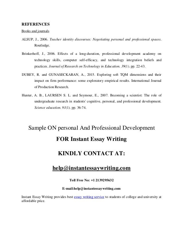 write my admission essay best teacher popular best essay editing outline of thesis example example of computer science homework