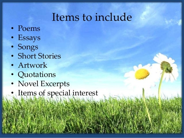 Best     Short poems in english ideas on Pinterest   Poems in     wikiHow