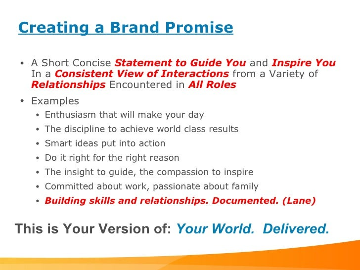 Vision, mission, values strategic planning. Who are we? Vision.