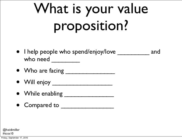 describe your personal values essay How to define your personal values personal values are reflections of our needs, desires, and what we care about most in life values are great cohesive forces for our identities, and can be thought of as decision-making guidelines that.