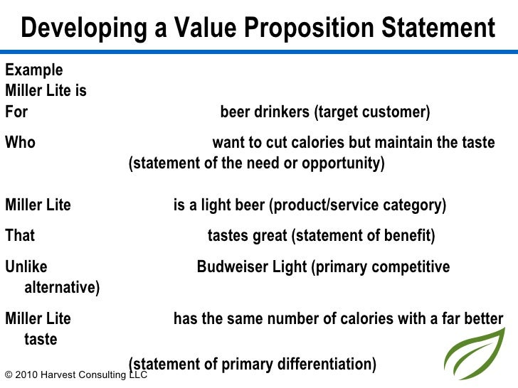 Delightful Personal Value Statements  Personal Value Statement Examples