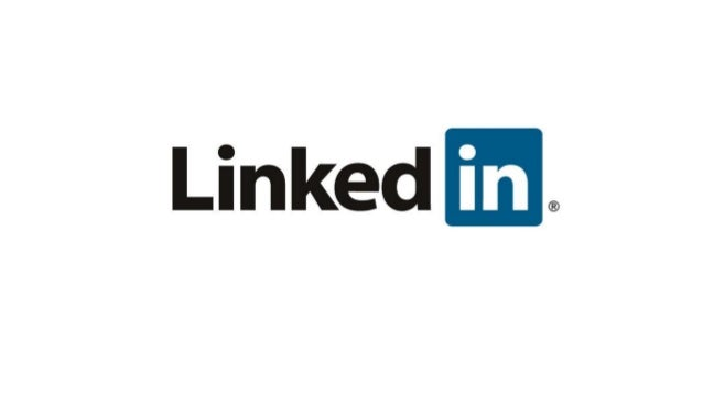 Personal Branding: Mejora tu empleabilidad a través del mundo digital