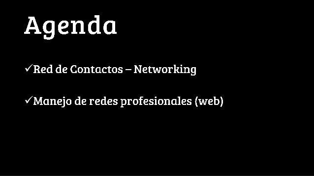 Personal Branding: Mejora tu empleabilidad a través del mundo digital Slide 3