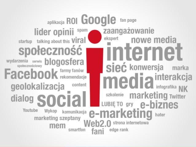 Personal Branding - strategia Slide 2