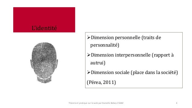 Introduction au personal branding   Slide 4