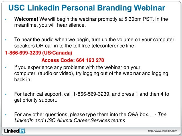 •   Welcome! We will begin the webinar promptly at 5:30pm PST. In the    meantime, you will hear silence.•   To hear the a...