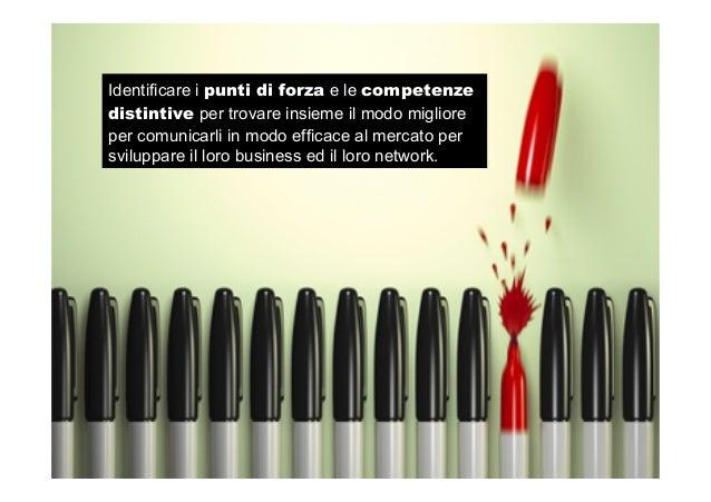 30 passi nel Personal Brand Consulting Slide 3