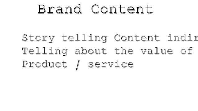 Content Banks المحتوى بنك Tools