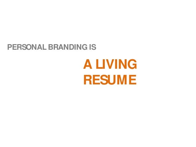 Personal Branding and Professional Contentment, Lori Miller