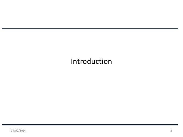 Personal branding sur les reseaux sociaux par alban jarry Slide 2