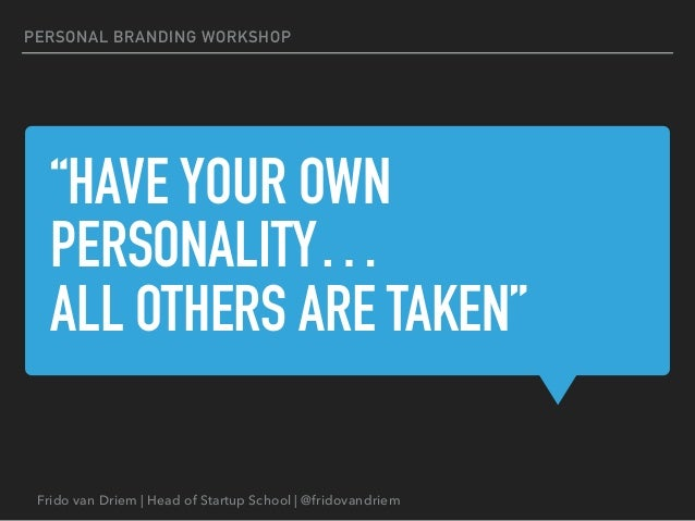 """Frido van Driem 