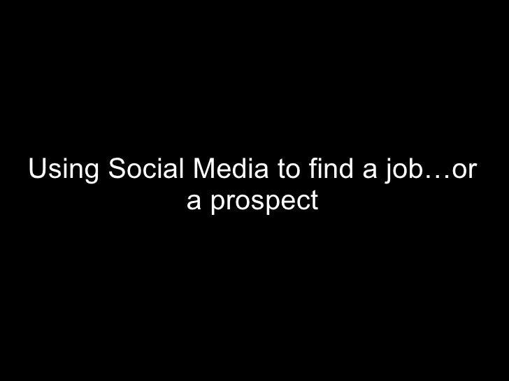 what makes you unique job application answer