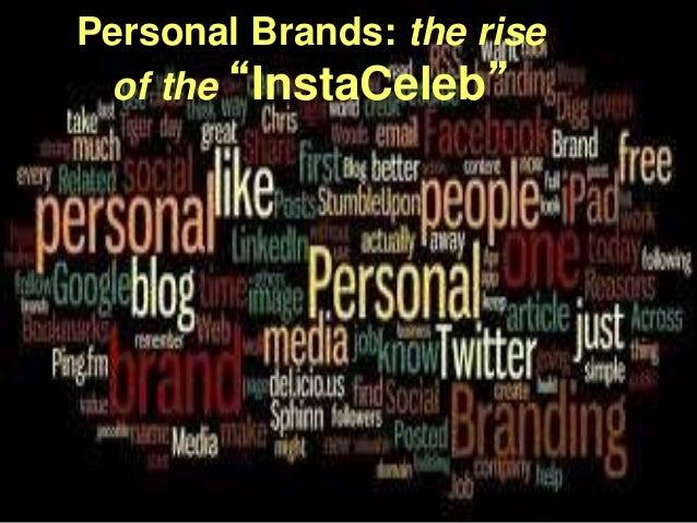 Personal Brands Film260