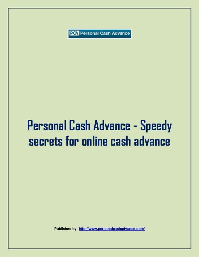 Cash loan 10000 picture 7