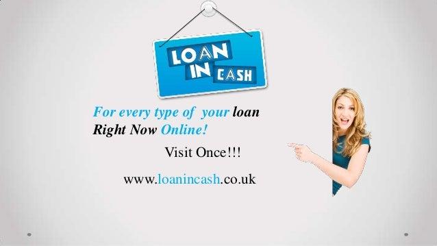Payday loans dalton ga image 9