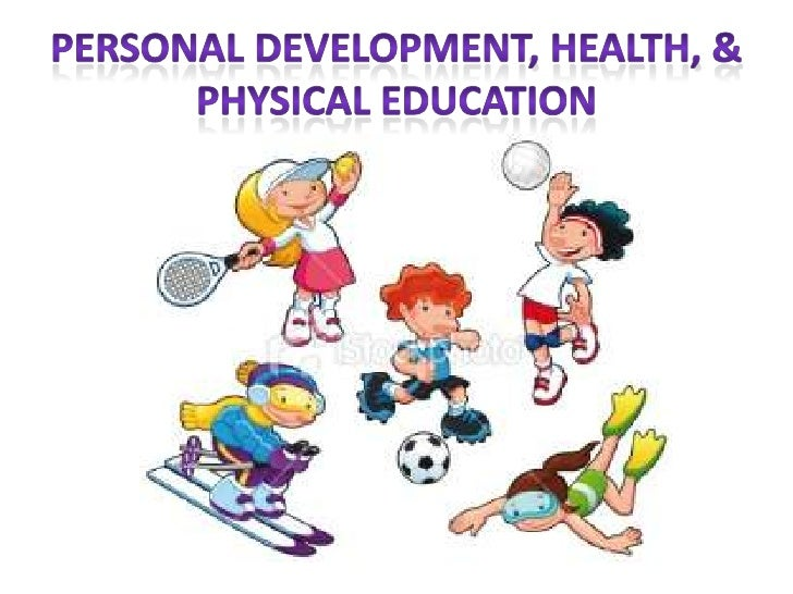 essay health physical education