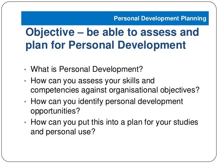 develop a business case to secure the resources to support the personal development plan Personal development award level 2  our personal development awards aim  to help learners become more independent and to develop their  award and  unit support notes  online learning resources to support learners and  practitioners of sqa  this app is great for when i need to make plans and have  lots to do.