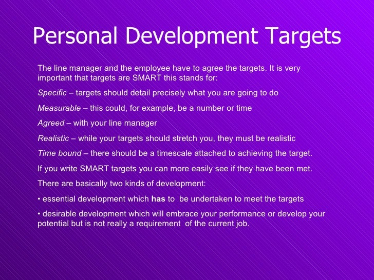 the personal development as strategic manager Conducting swot analysis for personal development sounds like a great idea improve yourself with a personal swot analysis and enjoy the awesome benefits menu what is pestle analysis do you have a network of strategic contacts to offer good advice or help you.