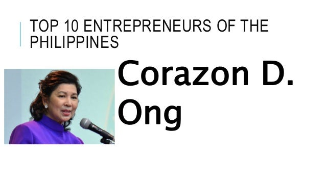 corazon d ong Categories & keywords category: subcategory.