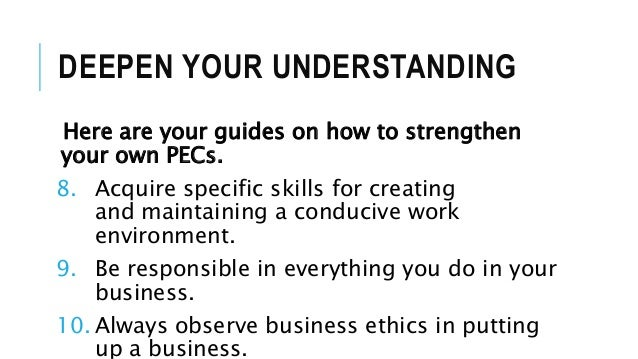 understanding personal competencies Hi, i'll try to make this as brief as possible – i'm applying for university, through stat + personal competencies statement i'm having a little bit of t.