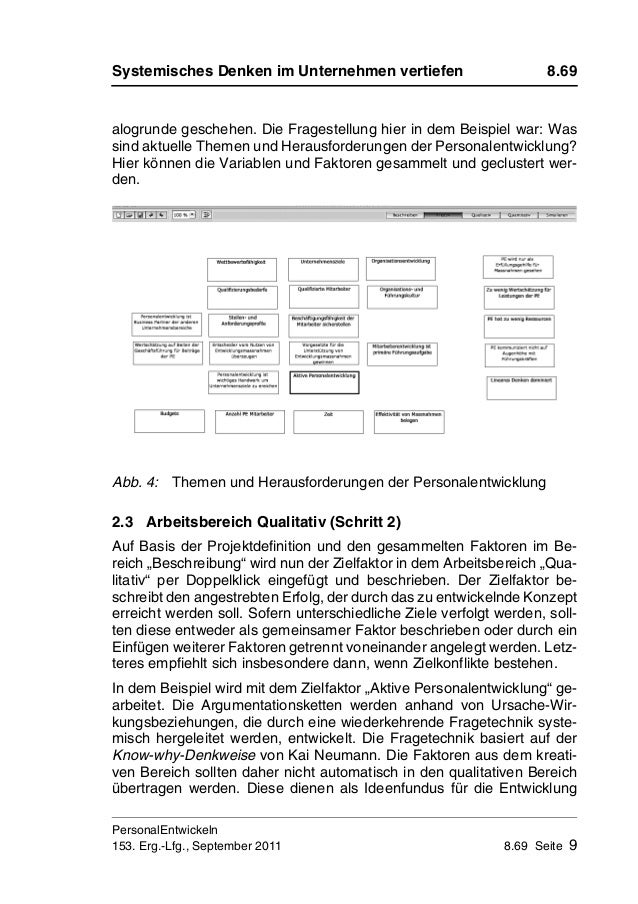 Groß 7 Ee 2 Arbeitsblatt Bilder - Arbeitsblätter für Kinderarbeit ...