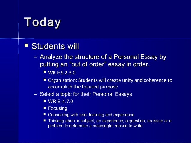 essay meaningful place Hot tip: the purpose of writing an argument essay is to persuade readers to agree with your point of view or to take action #ingl3102upra man s attempts to fly.