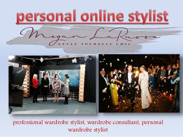 professional wardrobe stylist, wardrobe consultant, personal wardrobe stylist