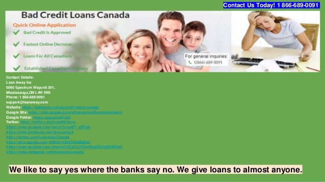 Payday loans near northwood ohio picture 6