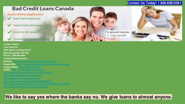 Cash loans florence sc photo 7