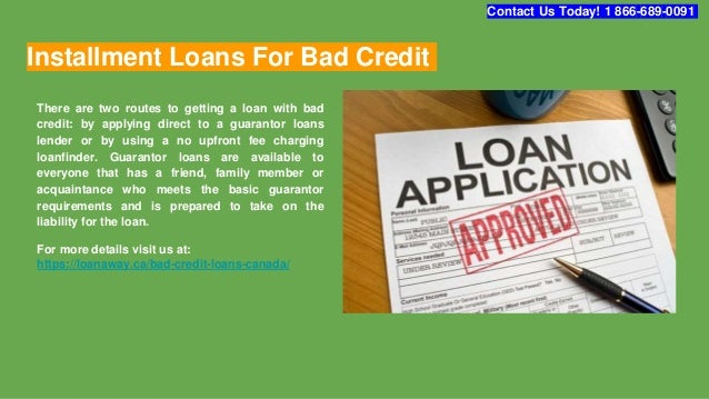 Payday loan statute of limitations florida picture 8
