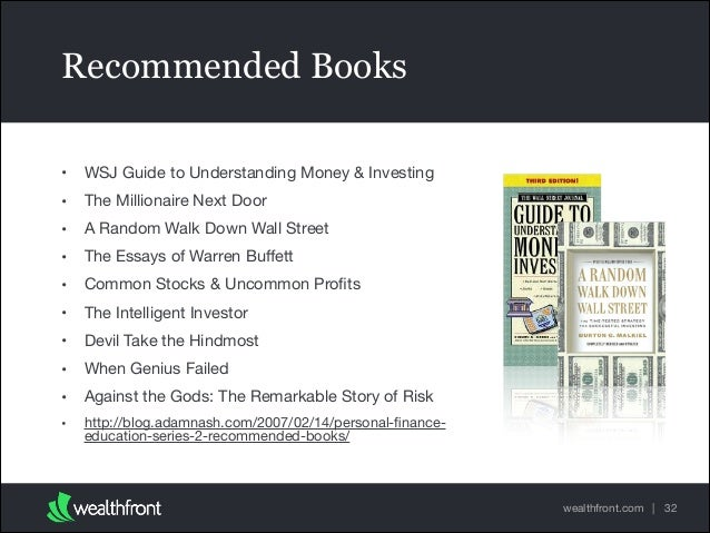 recommendation essays