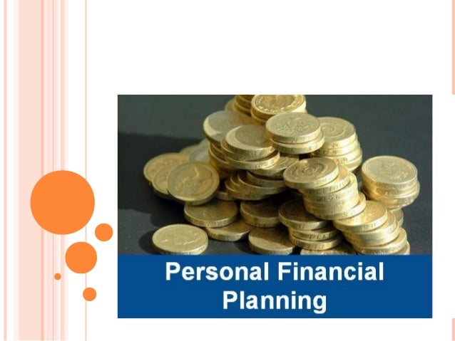 WHAT WILL I LEARN   How to plan my Investment Portfolio?   My Assets and my Liabilities .   Am I adequately insured?  ...