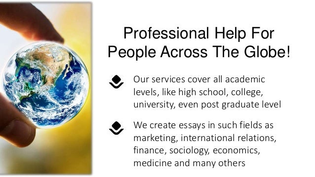 personal and professional life goals essay Open document below is a free excerpt of personal and professional life goals essay from anti essays, your source for free research papers, essays, and term paper.