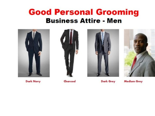 groom christian personals Online shopping from a great selection at movies & tv store.