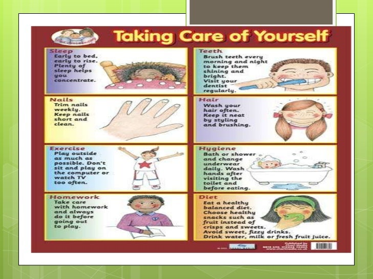 essay on food safety and sanitation Learn why food safety is important and how you can avoid the spread of bacteria when you are buying, preparing, and storing food.