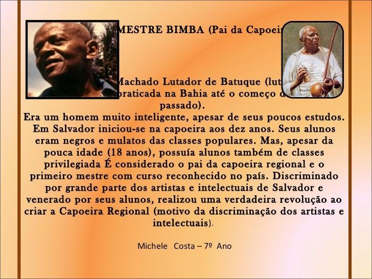 Top Personalidades negras que marcaram a história do brasil PC46
