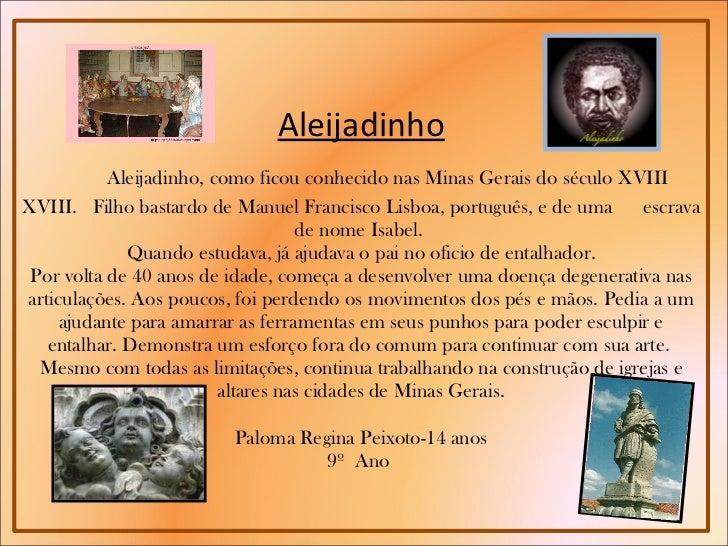 Personalidades negras que marcaram a história do  brasil Slide 2