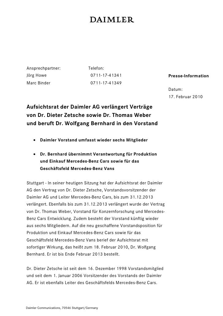 Ansprechpartner:                        Telefon:Jörg Howe                                0711-17-41341                    ...