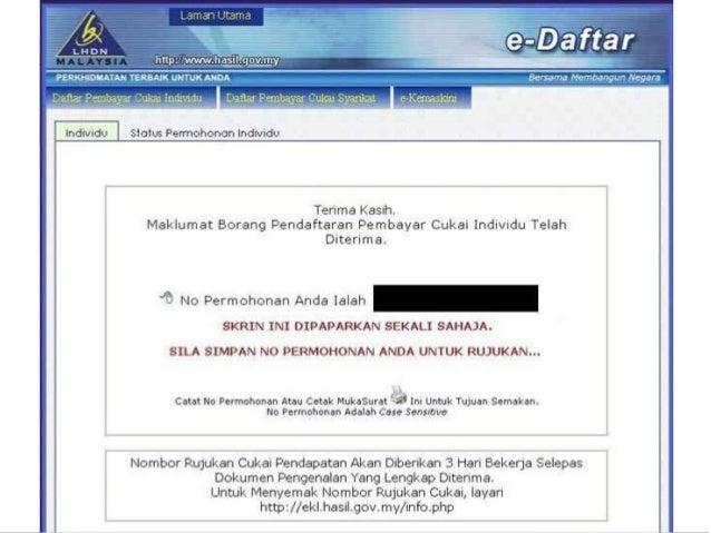 Muat Turun Borang Be 2017 Apk Data Files Adalah Heretfiles