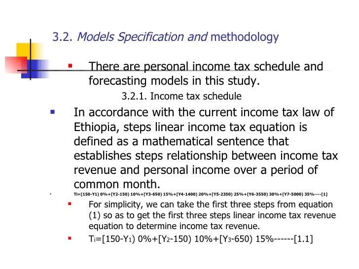extending churn analysis to revenue forecasting using r data