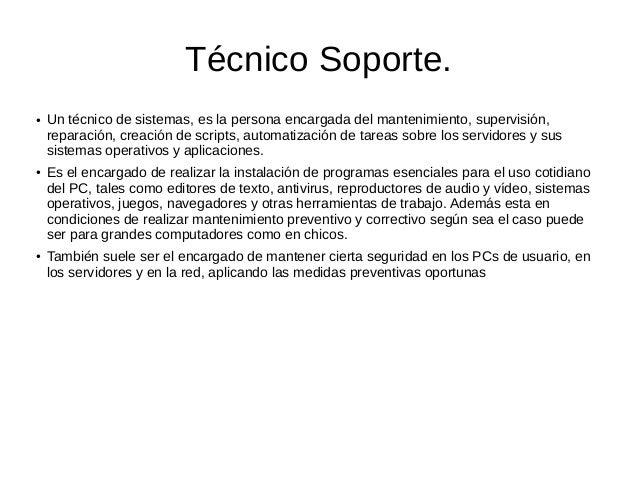 Personal informatico for Oficinas de trabajo temporal en barcelona