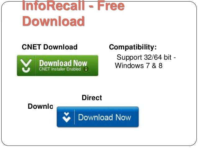 windows 7 free download cnet